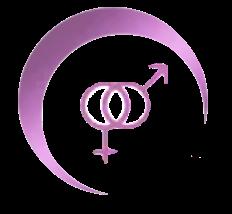 تعیین جنسیت
