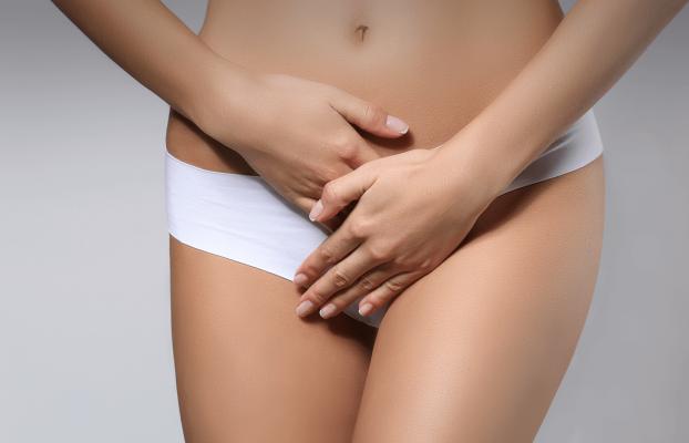 پرینورافی چیست؟ جراحی ترمیمی واژن